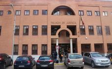 El Ayuntamiento de Aranda reitera públicamente su apoyo a la menor víctima de presuntos abusos