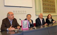 Burgos ¿testigo de un complot para asesinar a Franco en el otoño de 1938?