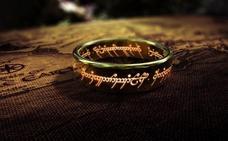 El lado más vallisoletano de 'El Señor de los anillos'