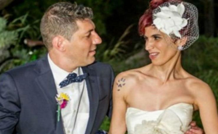 ¿Qué fue de las parejas que han pasado por el programa 'Casados a primera vista'?