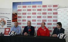 Pepe Rojo acoge la final para luchar por el ascenso a la Liga Iberdrola