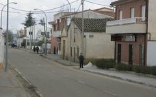 Más 300 vecinos se movilizan en Coreses para exigir mejores servicios en el consultorio