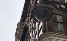 Descubre qué calle de Valladolid protagoniza este vídeo