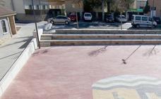 La Guardia Civil detiene a un menor por tres robos de bolsos y uno en un bar