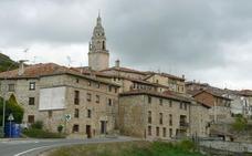 Álava aprueba siete convenios con la Diputación de Burgos para mejorar los servicios en Treviño