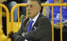 Ortega: «Es difícil pero no complejo, jugando como en la Euroliga en casa lo haremos»