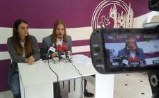 La Fiscalía abre diligencias al advertir posibles irregularidades en el contrato de la luz del Ayuntamiento de León