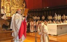 La Iglesia católica avisa: Valladolid necesita más sacerdotes