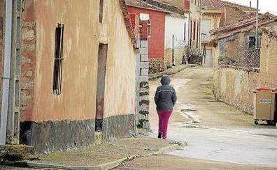 El pueblo que sobrevive con 67.000 euros al año