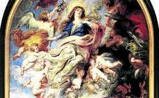 Literatura en torno a un Mesías