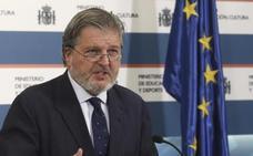 La preinscripción escolar en Cataluña no incluirá la opción para estudiar en castellano