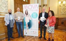 50 comercios de Valladolid participan en la tercera edición de La Semana de la Moda