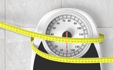 La OCU denuncia 23 productos dietéticos por publicidad y etiquetado ilegales