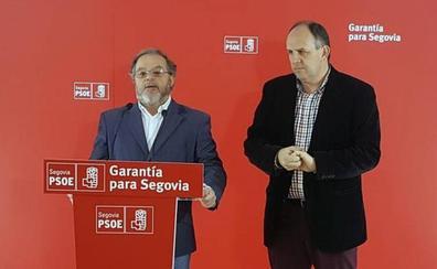 Aceves: «Los 10.000 euros del Cervantes baten el récord Guinness de falta de respeto»