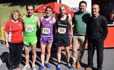 La XXIX Media Maratón de Béjar cierra hoy inscripciones para este domingo