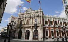La Diputación de Palencia, la segunda gran entidad local que mejor paga