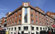 La asociación Red Madre volverá a prestar servicio en San Telmo