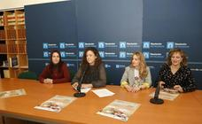 Palencia celebrará la segunda edición del concurso Súper Chef Junior