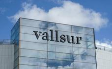 Vallsur busca las mejores voces para el concurso 'Gana con tu voz'