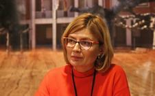 El PP denuncia mala gestión en las horas extras de Venta de Baños