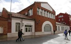 El fiscal pide 2,5 años de prisión para un hombre por robar botellas por valor de 50 euros en un almacén