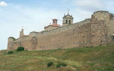 La Diputación de Soria gestiona el cobro de 4,4 millones de euros de tributos y tasas municipales de 180 ayuntamientos de la provincia