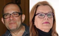 Dos profesores de las universidades de Valladolid y Salamanca denuncian que sus firmas fueron falsificadas en el caso Cifuentes