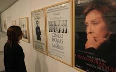 Delibes, puente cultural con Cataluña