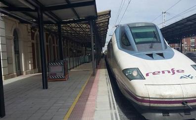 El Ministerio de Fomento licita la concesión de la línea que incluye la conexión Soria-Calatayud por autobús
