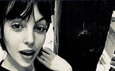 Georgina Rodríguez, duramente criticada