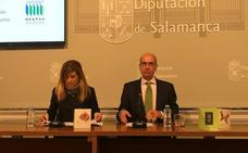 Regtsa devolverá 1,2 millones de euros a los ayuntamientos tras el cierre de 2017