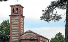 La marcha solidaria de San Benito de Gallegos partirá de Chatún