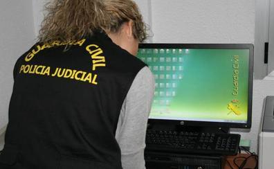 Detenidas en Sanabria dos personas como supuestas autoras de estafa y usurpación de estado civil