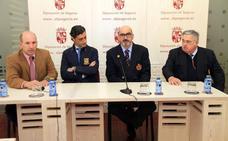 Las promesas del golf nacional, en Segovia