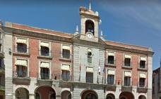 El equipo de Gobierno del Ayuntamiento de Zamora llevará casi 11 millones de inversión al pleno