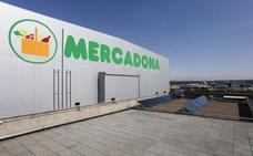 Mercadona busca titulados de FP para trabajos con sueldos desde los 1.850 euros al mes