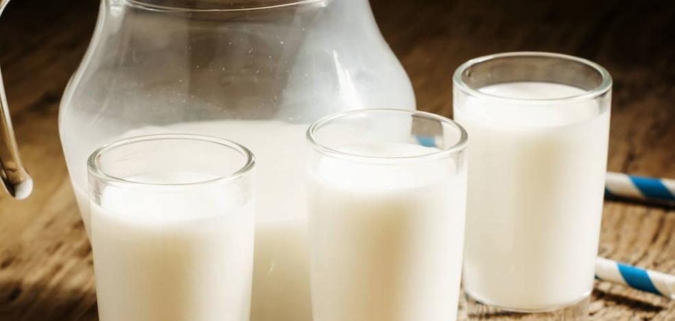 La OCU advierte que las bebidas vegetales no son sustitutivas de la leche