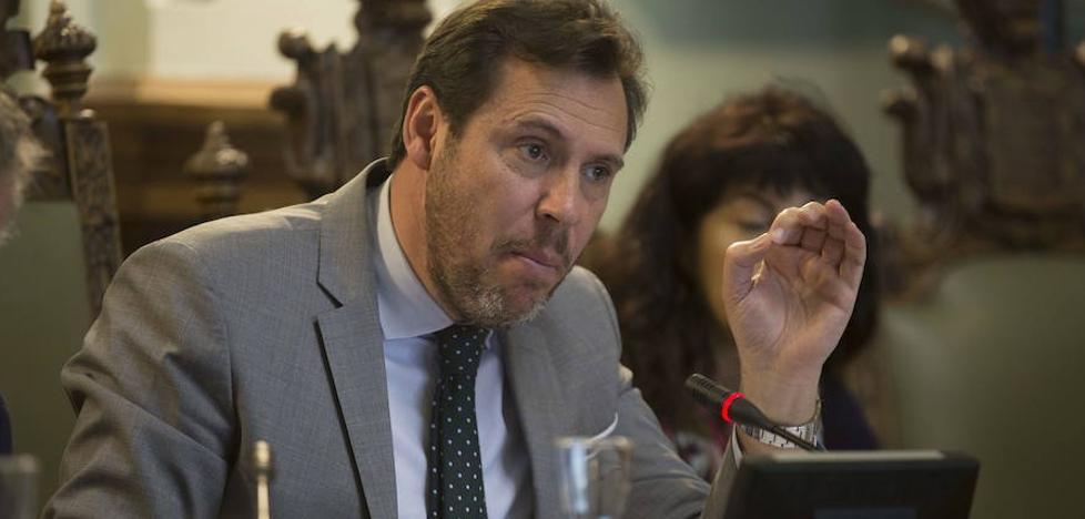 Puente justifica la reorganización de su gabinete para afrontar las próximas elecciones municipales