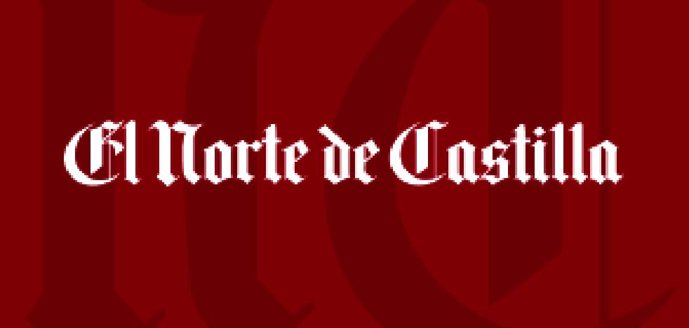 Tres detenidos, uno de ellos menor, cuando forzaban la puerta de un local de Delicias