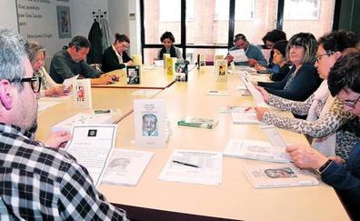 Los clubes de lectura reúnen en Castilla y León a más de 6.000 personas para comentar libros