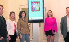 El Festival del Muñeco rendirá homenaje al mundo de la marioneta