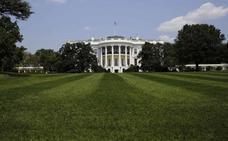 Escepticismo en la Casa Blanca ante el anuncio nuclear norcoreano