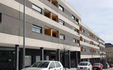 La Diputación concede ayudas de urgencia social en lo que va de año por importe de 27.500 euros