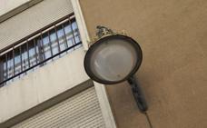 Averigua qué calle de Valladolid protagoniza este vídeo