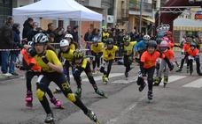 El Ayuntamiento reconocerá al deporte con una gala antes del verano