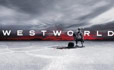 'Westworld' se entrega al caos y al cambio de roles