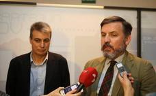La plataforma HazteOir.org urge a Rajoy a que ordene la devolución del Archivo