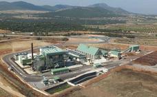 Forestalia asegura que continuará con su proyecto de biomasa en Guardo