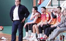 Aquimisa Carbajosa se despide con derrota