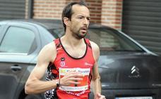 Fernando González gana la XXXV Media Maratón de Medina del Campo